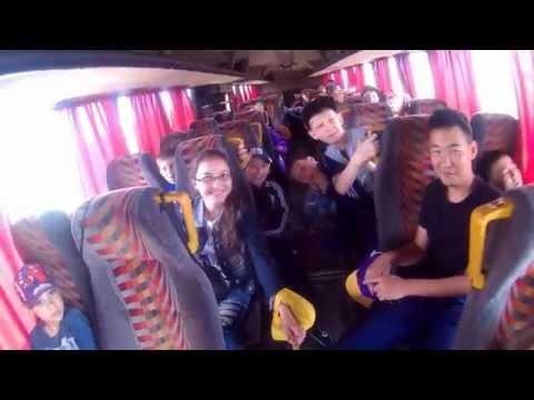 лучшие знакомства в казахстане