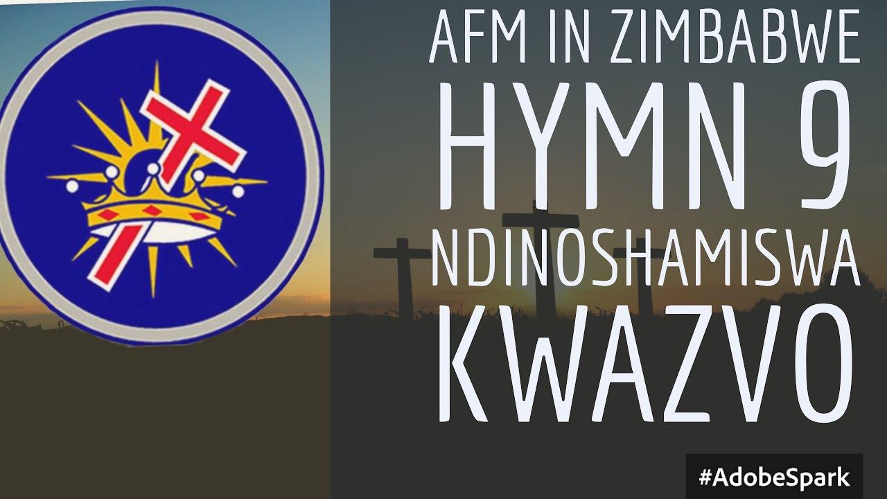 afm-in-zimbabwe-hymn-9-ndinoshamiswa-kwazvo-preshmore