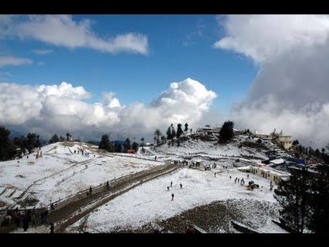 snowfall-in-shimla-kullu-manali-tour-from-pune-mumbai-mob.8888505138