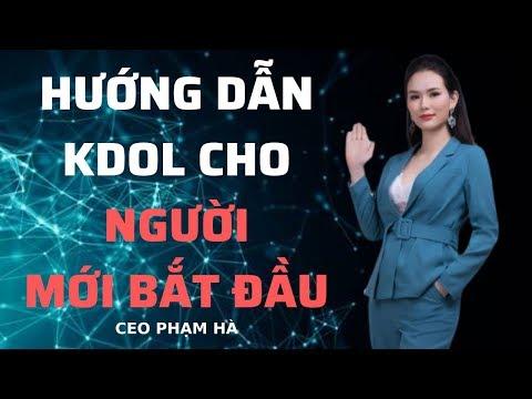 Hướng Dẫn Kinh Doanh Online Cho Người Mới Bắt Đầu - 9 Kinh Nghiệm Kinh Doanh Online Thực Chiến 2019