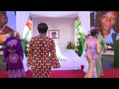 QUESTIONS DE FEMMES EN CÔTE D'IVOIRE 1ère Partiede YouTube · Durée:  1 heure 42 minutes 48 secondes