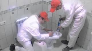 видео Услуги сантехника в Барнауле, вызвать сантехника надом, любые сантехнические работы