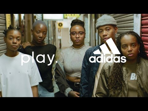 Meet The Creators of London, Ep 4: PLAY | South London vibes, radio beats & brave spaces