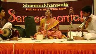 Ra Ra Muralidhara - Vijaya Nagari