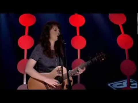 Lleuwen Steffan - Cawell Fach y Galon