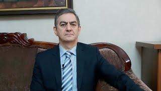 Əli Kərimli: Rusların gəlişi bizə nələri vəd etmir? 30 il geriyə...