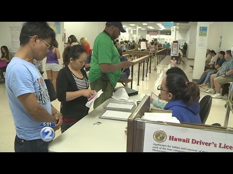 State to change ID costs, required documents for driver's licenses