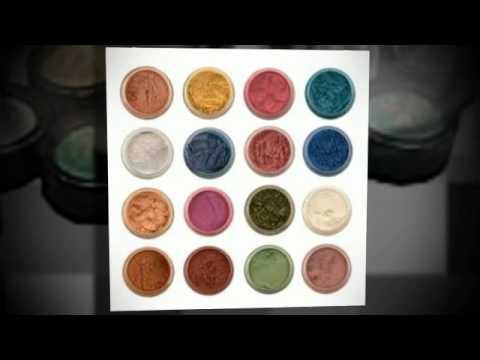 ❤ HAUL ONLINE: Femme Fatale Cosmetics (Principios de 2014) ❤de YouTube · Haute définition · Durée:  21 minutes 22 secondes · 4.000+ vues · Ajouté le 12.06.2014 · Ajouté par JenniferMakeUpGlam