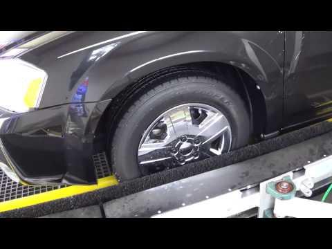 Tropic Express Car Wash - Gainesville Florida