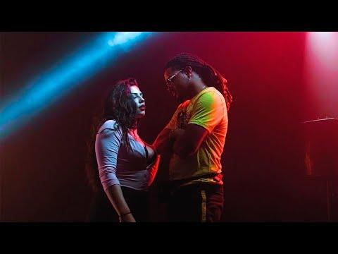 Deejay Telio - Ninguém Sabe Ninguém Estraga (Throwback Video)