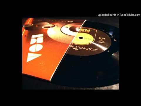 Itoa -Strange Attractor (Sully Remix)