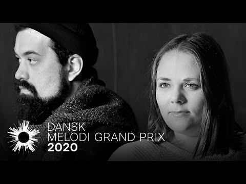 Maja Og De Sarte Sjæle - Den eneste goth i Vejle