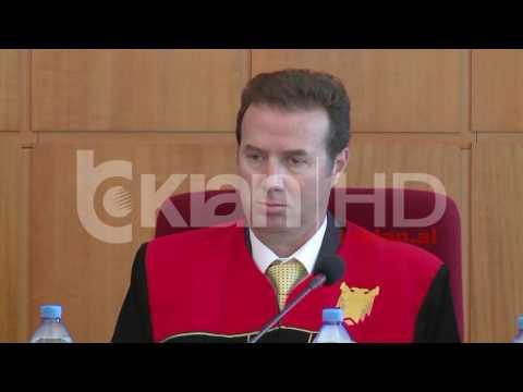 Venecia: Për Vetting-un vendos Gjykata Kushtetuese