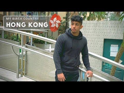 fd6fe6c20 HONG KONG || CRAZY FAKE MARKET SPREE (VLOG 1)