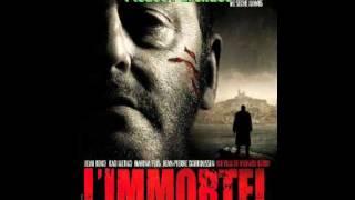 Lucia di Lammermoor: Oh giusto cielo