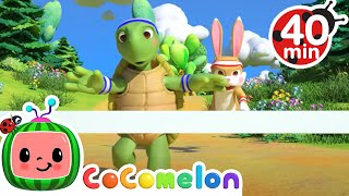 0:08 The Tortoise and the Hare 3:50 Three Little Pigs 7:00 Where Has My Little Dog Gone? 9:33 Mary Had a Little Lamb 12:21 Traffic Safety Song 15:17 This Is ...