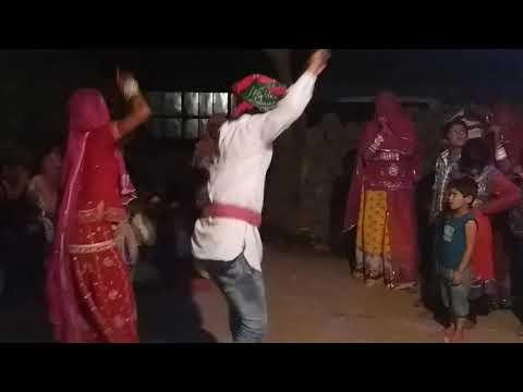 Dhakan khol de kalali - Shaitan & Hansraj Bhai
