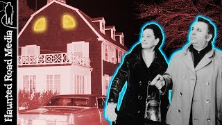 Ed and Lorraine Warren: What You Need To Know About Their Paranormal Investigations