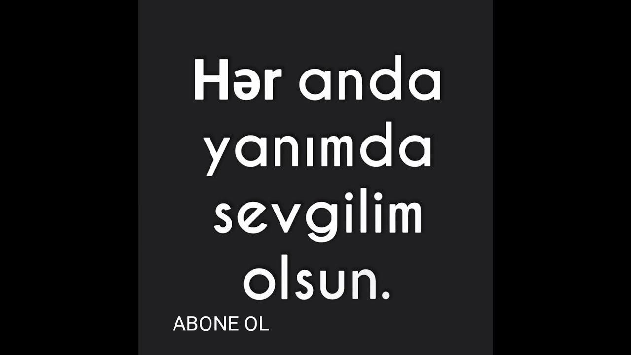 Sevgiye Aid Gozel Seir Whatsapp Instagram Facebook Youtube