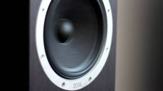 Test Heco Victa 700 - Bass I Love You - HD