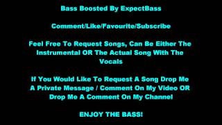 [DUBSTEP] Whatcha Say - Dubstep Remix (Bass Boosted) *HD*
