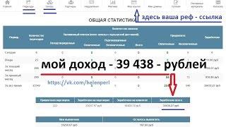 Profi like - просмотры, подписчики, наполнение групп соц-сетей!(, 2015-07-13T05:14:15.000Z)