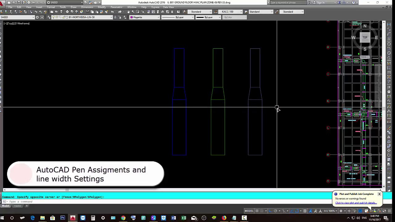 autocad assignment Take expert assistance to secure a+ grade in autocad assignment autocad is a commercial computer-aided design (cad) and drafting software application which was developed and marketed by autodesk, and it is now been used by a lot of professionals ranging from architects, project managers, engineers, to graphic designers.