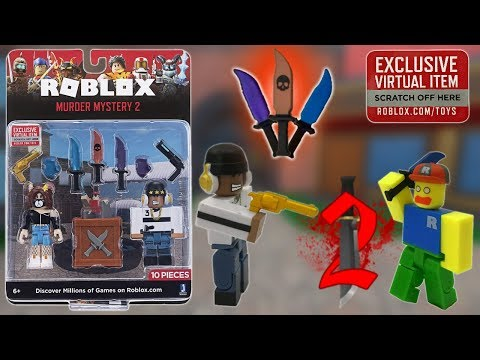 Roblox Toys Codes Gold Celebrity Series News Sneak Peek Youtube Roblox Pet Simulator Toy Code Item Unboxing Youtube