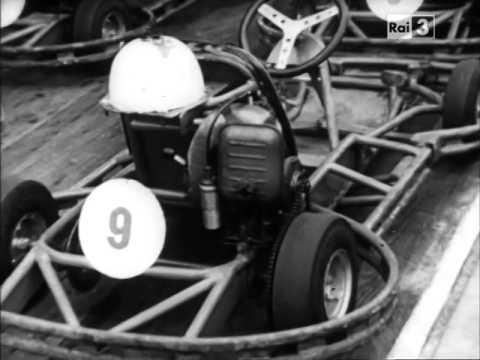 Solitudine - 1966 - Full Short Fillm