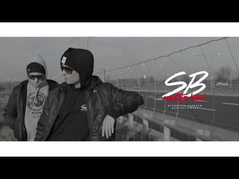 Solar/Białas ft. Zui - Różowe okulary (prod. Deemz) #nowanormalnosc
