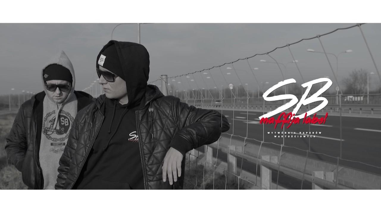 Solar/Białas ft. Zui – Różowe okulary (prod. Deemz) #nowanormalnosc