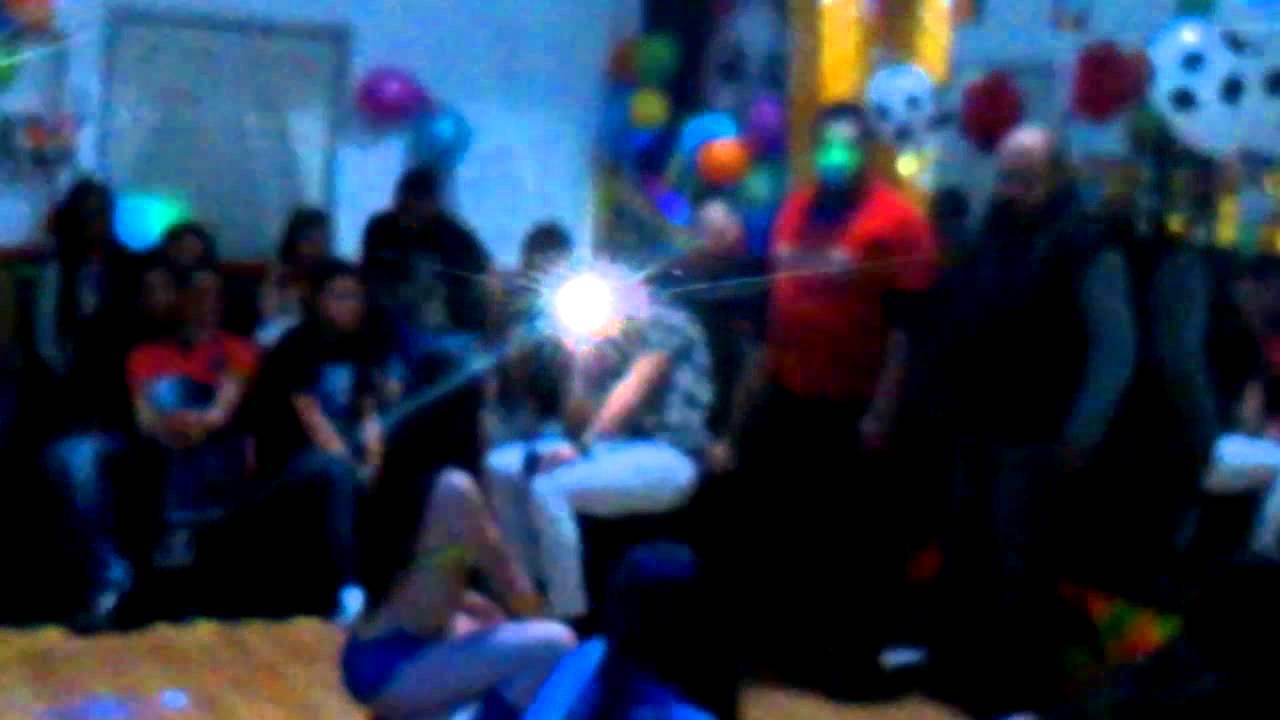 Juanchito en chile youtube juanchito en chile altavistaventures Choice Image