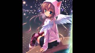 真里歌 - beloved~桜の彼方へ~ -another ver-