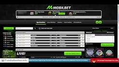 mobilbet Erfahrungen - Test von fussballwetten.info + sportwettenanbieter.com