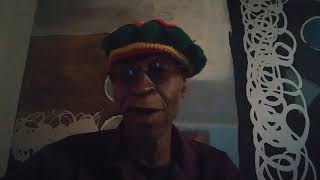 The Elder take on the Sundance documentary of Michael Jackson
