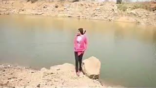 ADAM ZANGO SO AZUCIYA SABUWAR WAKA VIDEO