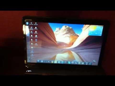 hook up 2 monitors to imac