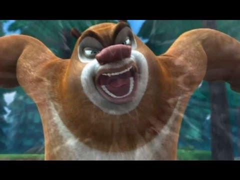 кунг фу панда онлайн кино