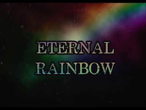 Eternal Rainbow - Street of Dreams