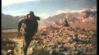 Titolo originale seven years in tibetpaese di produzione usaanno 1997durata 128 mingenere storicoregia jean-jacques annaudinterpreti/personaggibrad pitt: hei...