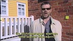 SchatzMP4