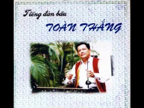 Thoang que - Doc tau dan bau NSUT Toan Thang