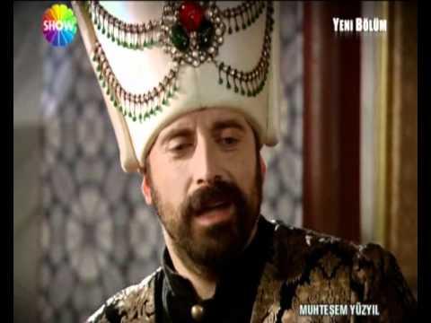 Tayfun Durmaz