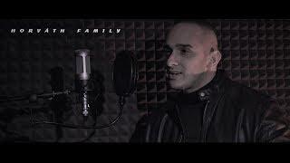 Horváth Family - Senki mást - Official ZGStudio video