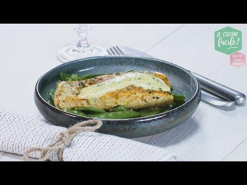 recette-facile-de-fricassée-de-saumon-aux-épices