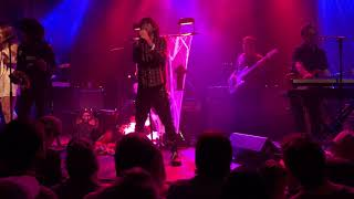 Ariel Pink Live (Bobby Jameson Tour 2017) Denver, CO - Bluebird Theater 10.24.17 [Full Show]