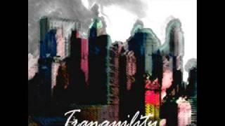 Misery Buisness Various Artists Tom Wells, Coral Butcher, Fleur Cook, Ryan Partridge