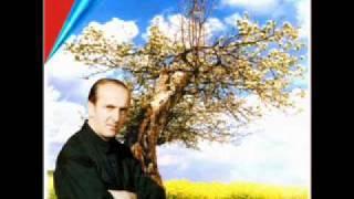Moje pesme moje uspomene(Novica Trifunović)Stara klupa-Boske.wmv
