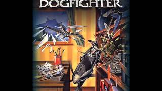 """Airfix Dogfighter: Track 03 - """"Prepare For War"""""""