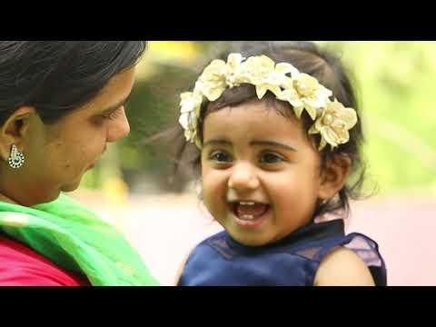 Ganga shutters photography || Birthday shoot || cute baby || smile killer || call 8939190021..